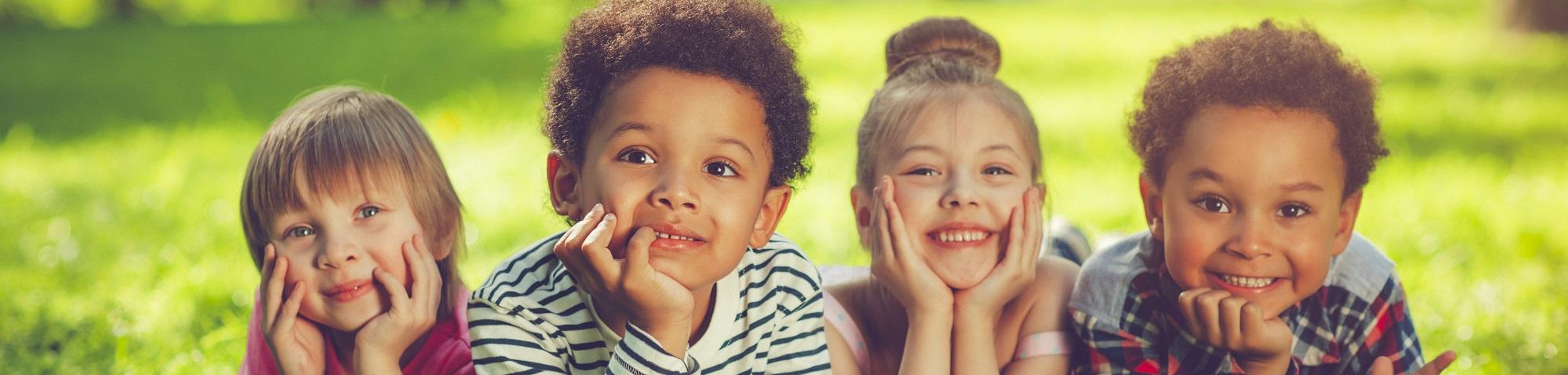 Le COS 38 offre des prestations pour les enfants