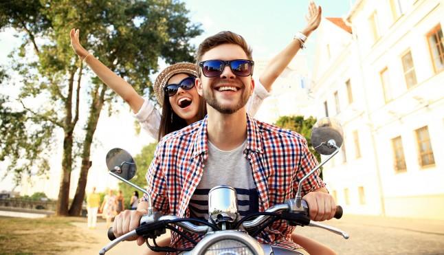 Le COS 38 favorise les voyages et les loisirs