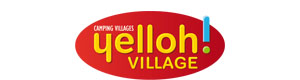 partenaire de vacances yelloh ! village
