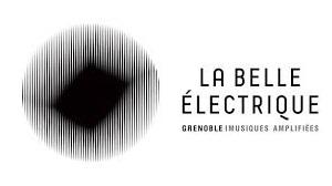 Partenaire culturel La Belle électrique