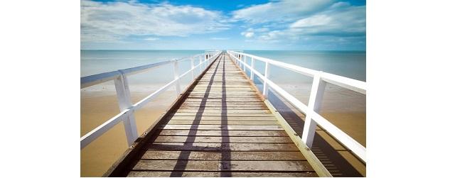 Réservez vos vacances avec le COS 38