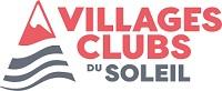 Partenaire de vacances Villages clubs du soleil