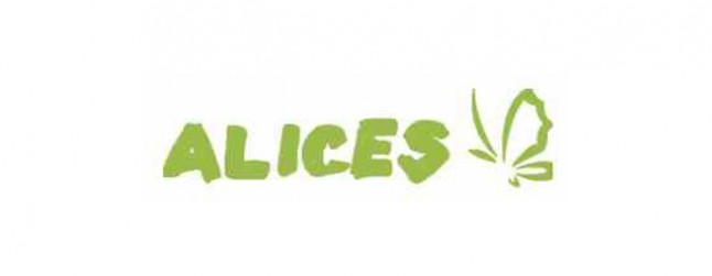 carte loisirs ALICES