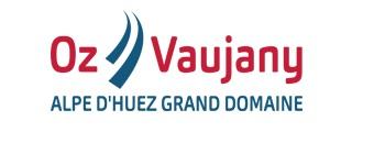 Logo Oz Vaujany