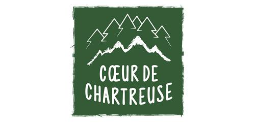 Partenaire de ski COEUR DE CHARTREUSE