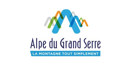 Partenaire de ski Alpe du grand serre
