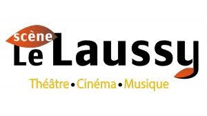 Partenaire culturel Le Laussy à Gières