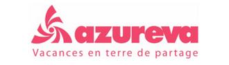Partenaire de vacances Azureva