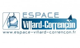 Logo Espace Villard Corrençon