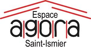 Partenaire culturel L'Agora à St Ismier
