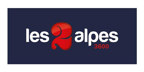 Partenaire de ski LES 2 ALPES