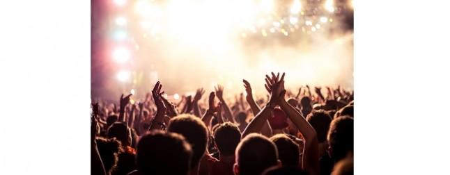 Festivals partenaires
