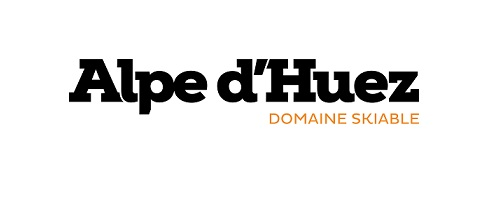 Partenaire culturel ALPE D'HUEZ