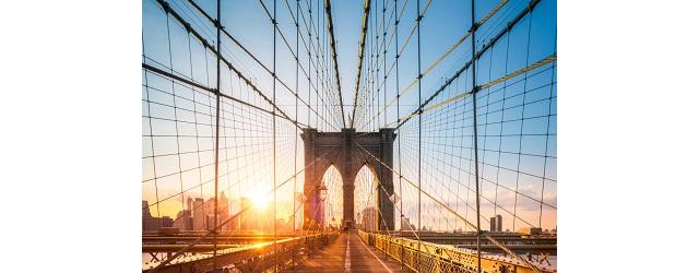 Court séjour à New York