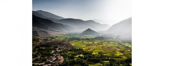 Maroc - bandeau blanc.jpg