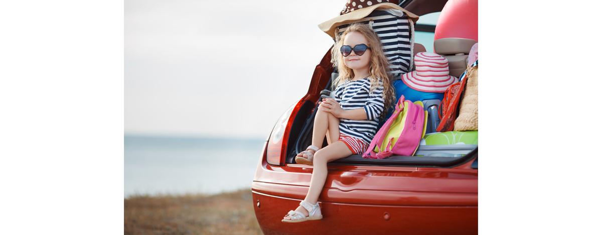 Les aides aux vacances