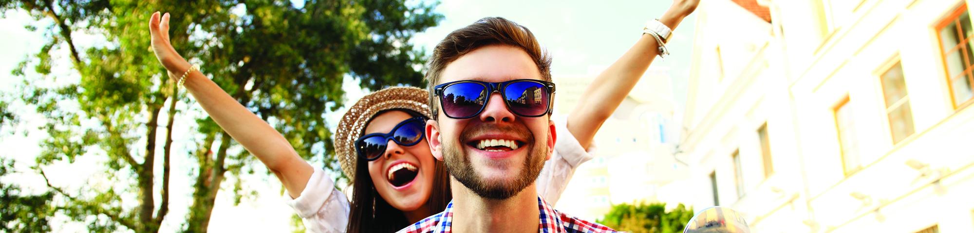 Le COS 38 favorise les loisirs