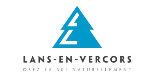 Partenaire de ski LANS EN VERCORS