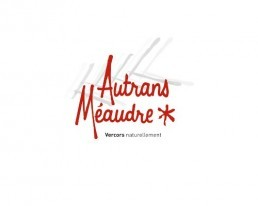 Logo Autrans Méaudre