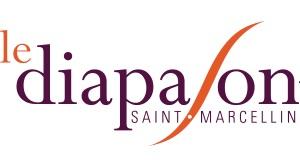 Partenaire culturel Le Diapason à St Marcellin