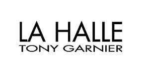 Partenaire culturel La Halle Tony Garnier Lyon