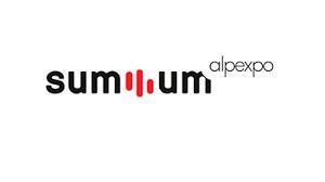 Partenaire culturel Summum de Grenoble