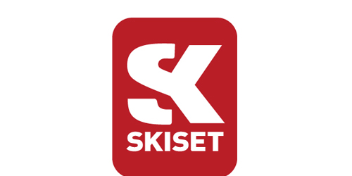 Partenaire de ski SKI SET
