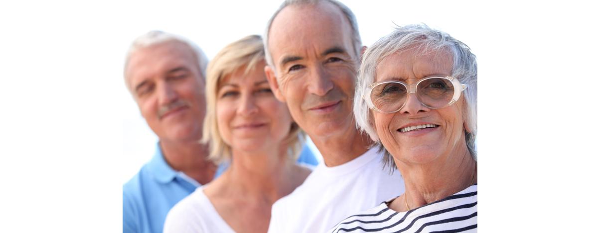 Adhésion des bénéficiaire au régime retraité