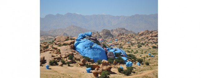 maroc 2016 (2).jpg