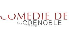 La Comédie de Grenoble, spectacles enfants et adultes